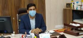 پیام تبریک مدیرکل بهزیستی خراسان شمالی به مناسبت ولادت با سعادت امام هادی علی النقی (ع)