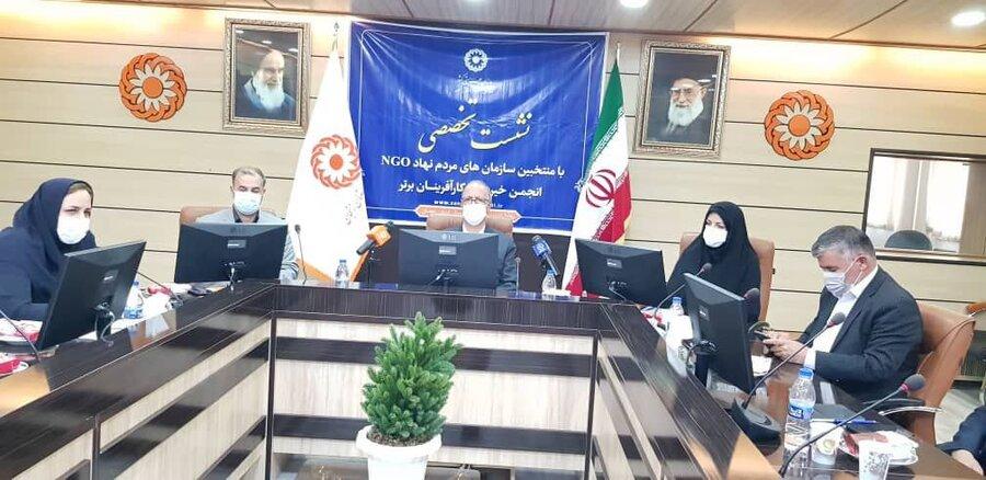 ۳۸۰۰ شهید تقدیم عرصه مبارزه با مواد مخدر شده است
