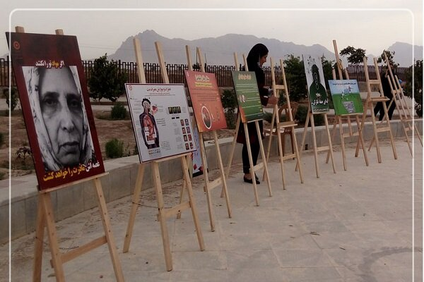 شاهین شهر و میمه| آغاز پویش و طرح محلهای آرام و سالم برای زندگی