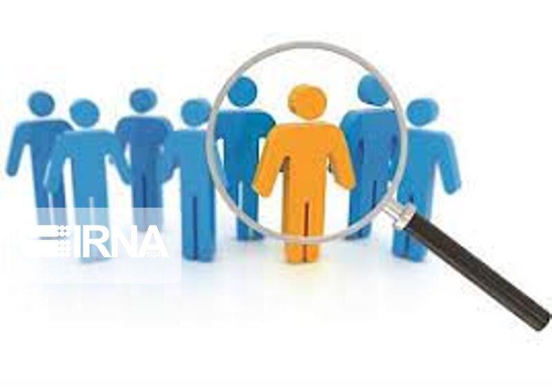 دررسانه  مدیرکل بهزیستی: طرح مشارکت اجتماعی نوجوانان در استان همدان اجرا می شود