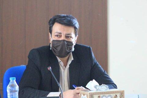 کبودراهنگ  بهره برداری از ۱۵ واحد مسکن مددجویی در هفته بهزیستی