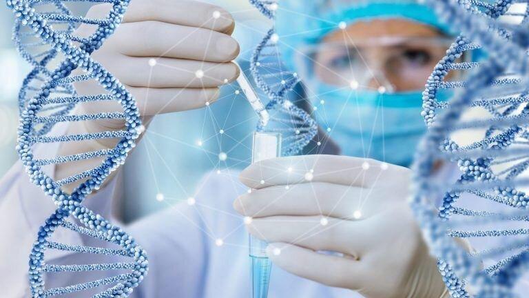 بهزیستی در رسانه | ۲۹۰ نفر در استان سمنان مشاوره ژنتیک رایگان دریافت کردند