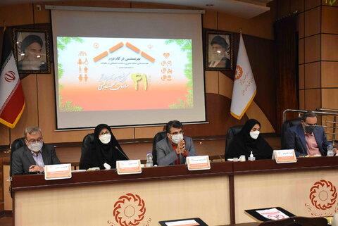 راهاندازی نخستین مرکز توانمندسازی زنان معتاد بهبودیافته در مشهد