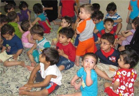واگذاری حضانت ۱۱۰ فرزندخوانده در سال گذشته/ساماندهی کودکان کار در ۴۰ خانه