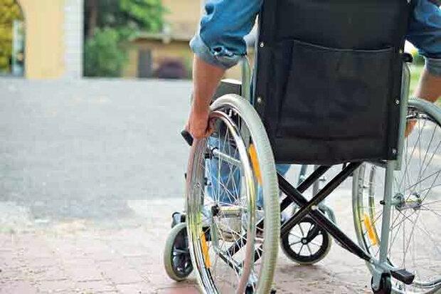 پیگیری قضایی عدم اجرای قانون ۳ درصد سهمیه اشتغال معلولان