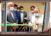 واگذاری ۴۷ واحد مسکونی به مددجویان بهزیستی یزد همزمان با سراسر کشور