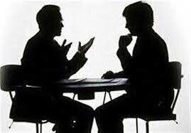نهاوند  ارائه خدمات رایگان مشاوره  در مراکز تحت نظارت بهزیستی