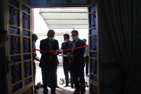 دررسانه ۴۳ واحد مسکونی به مددجویان زیرپوشش بهزیستی خوزستان واگذار شد