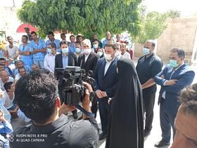 """ورود مجلس به ساماندهی """"زباله گردها"""" و """"معتادان متجاهر""""/ دستگاههای دیگر به کمک """"بهزیستی"""" بیایند"""