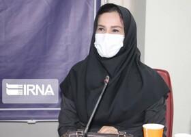 شهر تهران| ۴ مرکز توانبخشی در تهران به کودکان اوتیسمی خدمات ارائه می کند