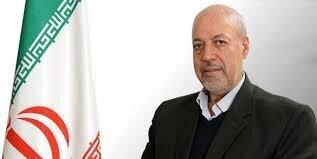 پیام استاندار اصفهان به مناسبت گرامیداشت هفته بهزیستی