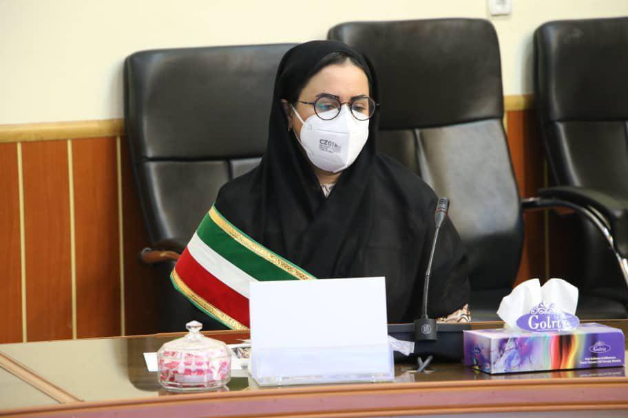 کرمانی ها پرچمدار تمدن ایران هستند