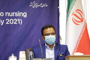 قرائت بیانیه مدیر منطقه ای آسیا و اقیانوسیه صندوق جمعیت سازمان ملل متحد