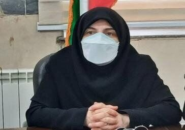 در رسانه/  هیچ کودک خیابانی کارتن خوابی در آذربایجان شرقی وجود ندارد