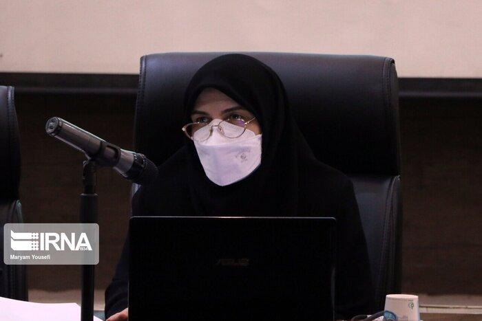 در رسانه/ ۴۶ کودک در آذربایجانشرقی به فرزندخواندگی سپرده شدند