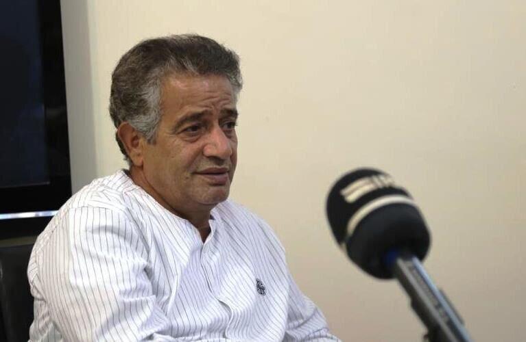 پدری با ۴۲ دختر در تهران