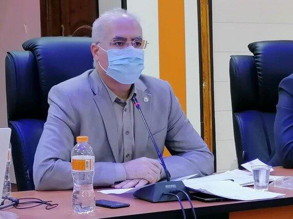 پیام تبریک مدیرکل بهزیستی استان به مناسبت عید غدیر خم