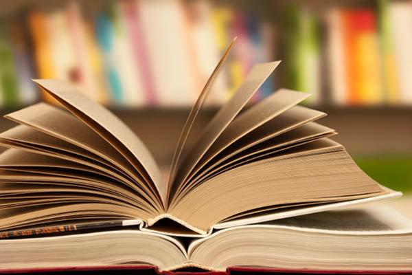 برگزاری جشنواره انس با کتاب «فصل رویش» ویژه فرزندان مقیم در خانههای نوجوانان