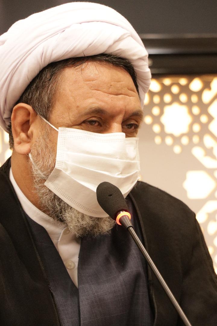 تلاش بهزیستی استان کرمان در توانمند سازی پایدار جامعه هدف
