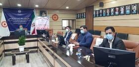 دبیرخانه رصدآسیب های اجتماعی استان زنجان راه اندازی شد