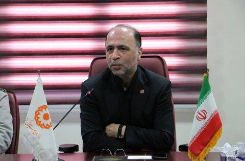 شهر تهران| پایگاه های دریافت نذورات عید قربان در شهرتهران