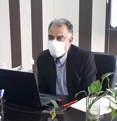 پیام تبریک سرپرست بهزیستی هرمزگان به مناسبت روز ملی فیزیوتراپی