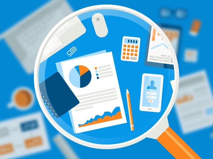 مقاله تخصصی | روابط عمومی و شفافیت