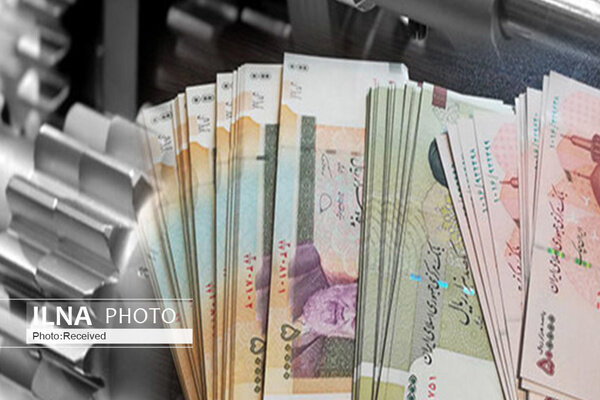 در رسانه| مدیرکل بهزیستی فارس خبر داد: ارائه وام ۱۰۰ میلیونی برای اشتغال زنان سرپرست خانوار