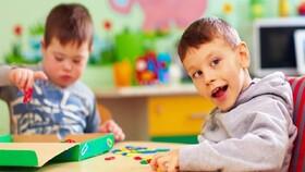 صفر تا صد پوشش بیمهای خدمات توانبخشی به بیماران اوتیسم