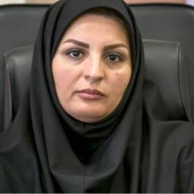 بازآموزی بخشنامه ها و دستورالعمل های ابلاغی بهزیستی کشور در حوزه مسکن اشتغال ومشارکتهای مردمی استان کرمانشاه