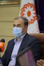 پارانه مراکز توانبخشی بهزیستی زنجان با بیش از ۷۰ درصد افزایش پرداخت شد
