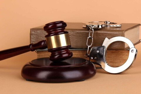 خدمت به بهزیستی، جایگزین مجازات قضایی