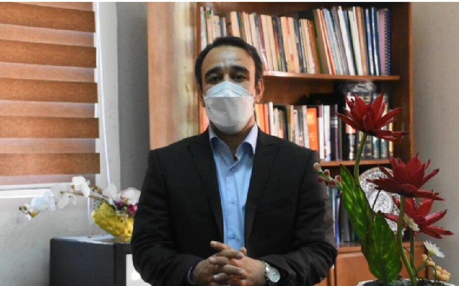 توانمندسازی ۱۰۰ محله آسیب پذیر در استان کرمانشاه