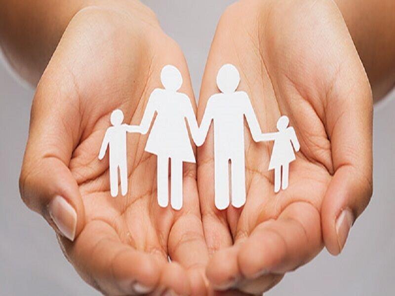 در رسانه | کیان خانواده؛ اولویت نخست برنامههای حمایتی خراسان رضوی