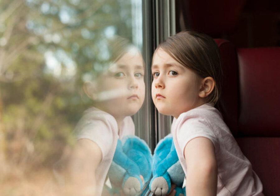نمی خواهم مادر/ پدر باشم؛ نگاهی به دلایل جامعه شناختی کاهش تمایل به فرزندآوری