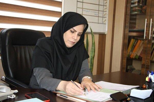 شهر تهران| ارائه آموزشهای اجتماع محور به بیش از ۷۶ هزار شهروند تهرانی