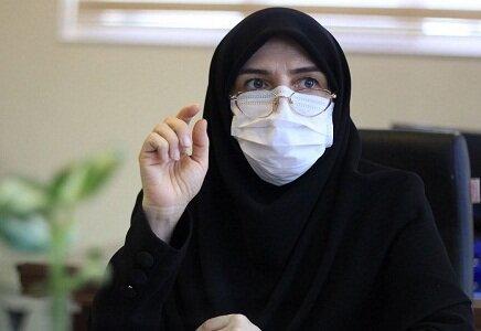 خبرنگاران مجاهدان جبهه ی آگاهی بخشی