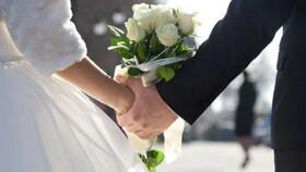 قراردادهای ویژه برای زوجهای خاص /قرارداد پرماجرای عکاسی زوجهای معلول