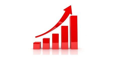 افزایش ۶۰ درصدی یارانه نگهداری کودکان و ۷۵ درصدی یارانه ترخیص فرزندان بهزیستی