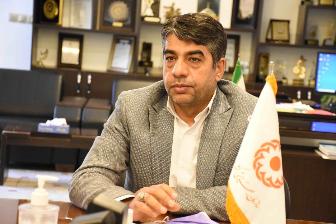 مراکز ماده ۱۶ و مراکز نگهداری معتادان متجاهر مشهد ۱۸ میلیارد تومان مطالبات معوقه دارند