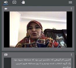 ملارد   آغاز طرح ملی مشارکت اجتماعی نوجوانان در شهرستان