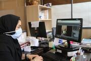 گزارش تصویری| نشست تخصصی دفتر توانمندسازی خانواده و زنان بهزیستی کشور