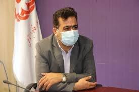 پیام مدیرکل بهزیستی استان به مناسبت هفته دولت