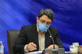 تشریح هزینهکرد کمک ۲۵ میلیارد تومانی بنیاد مستضعفان انقلاب اسلامی به نفع جامعه هدف بهزیستی
