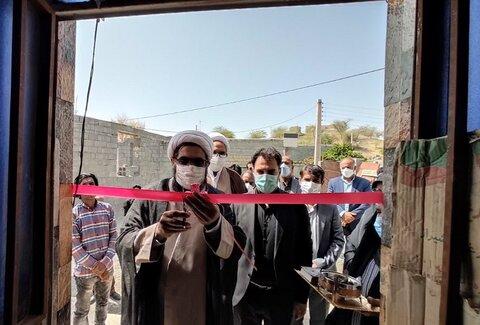 واگذاری هفت واحد مسکونی به مددجویان در شهرستان رودان
