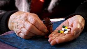 چطور از سالمندان در همهگیری کرونا مراقبت کنیم