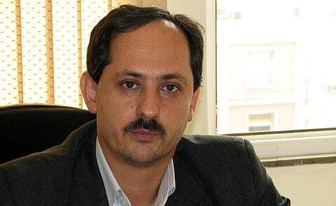 انتصاب دکتر فرهاد اقطار به عنوان دبیر کمیته فساد زدایی و طرح تعارض منافع سازمان بهزیستی کشور