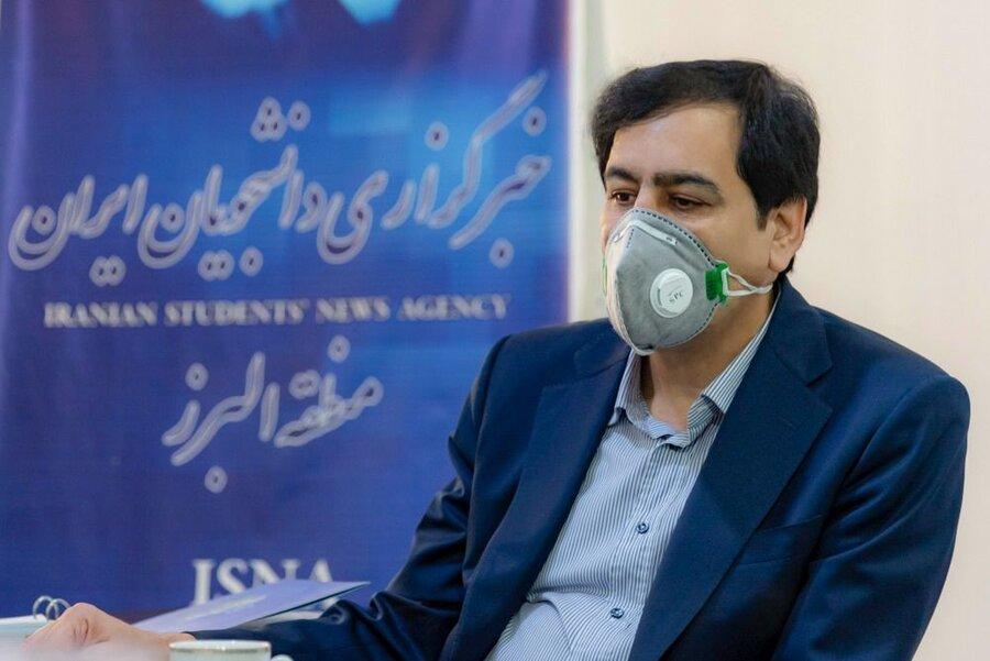 پیام تبریک مدیرکل بهزیستی استان البرز به مدال آوران البرزی پارالمپیک توکیو ۲۰۲۰