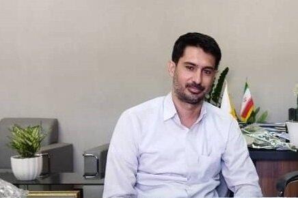 خواف | تأسیس دو صندوق مالی خرد در خواف