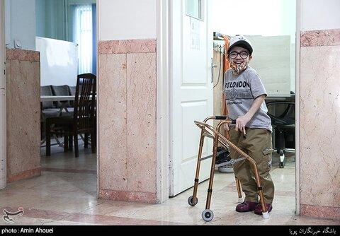 در رسانه | مصائب ناشنیده خانوادههای معلولان خراسانرضوی/ «غربالگری ژنتیک» نباید فراموش شود